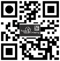 Secure-Rite Mobile Storage Inc.  QR code