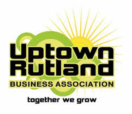 Up Town Rutland Business Association